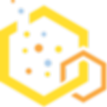 small_hive_logo_hex.png