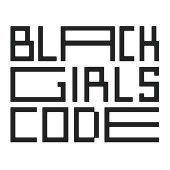 Black-Girls-Code-Logo.png