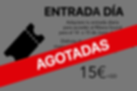 AGOTADAS1.png