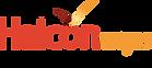 halconviajes_logotipo-copia.png