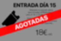 ENTRADA1518AGOTADAS.png
