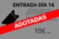 ENTRADADIA1418AGOTADAS.png