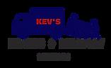 web Logo Final.png