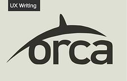 ORCA CS LOGO.png