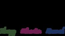 EMA MASTER LOGO 2020 CUT website.png