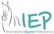 IEP_logo smaller.jpg