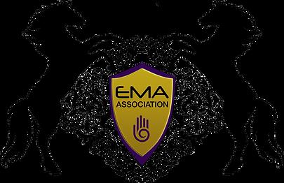 EMA ASSOCIATION COA FINAL..png