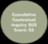 Contextual Inquiry SUS.png