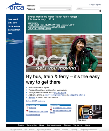 1-Orca Landing Page Copy.png