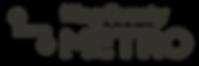 KC Metro Logo Drawing-01.png