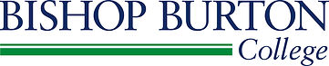 Bishop-Burton-Logo.jpg