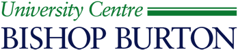 university-centre-logo.png