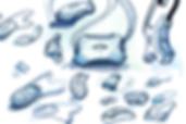 stampa 3d treviso,venezia,padova,vicenza,verona,belluno,veneto,stampa 3d professionale,stampante 3d Treviso,stampante 3d veneto ,stampanti 3d Treviso,stampanti 3d Venezia,stampanti 3d Veneto,prototipazione rapida treviso,prototipazione rapida padova