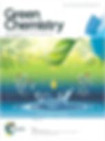 1039_green_chemistry_f2c-900.jpg
