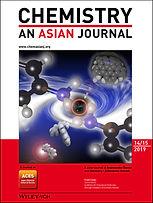asia.v14.15.cover.jpg