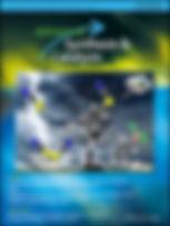 adsc.v361.15.cover.jpg