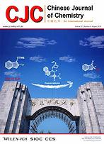 cjoc.v37.8.cover.jpg