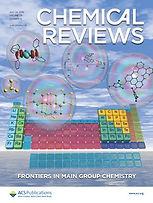 Chem Rev.jpg
