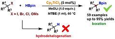 alkyl halides boration.jpg