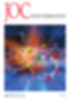 joceah.2019.84.issue-15.largecover-2.jpg