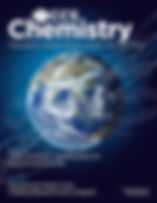 CCS Chemistry Issue 1 Cover.jpg