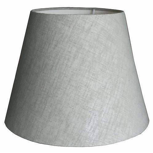 Cone 0386