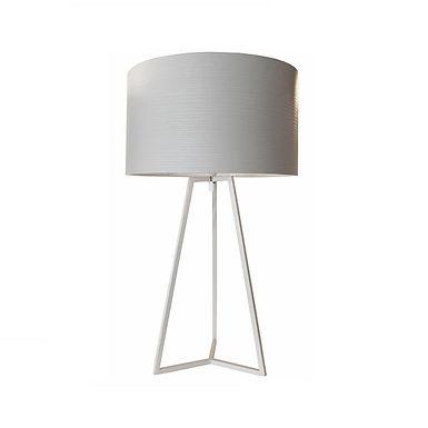 Triad Table Lamp