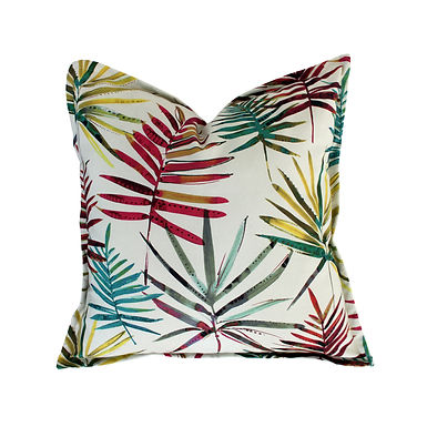 Topanga Rumba Scatter Cushion