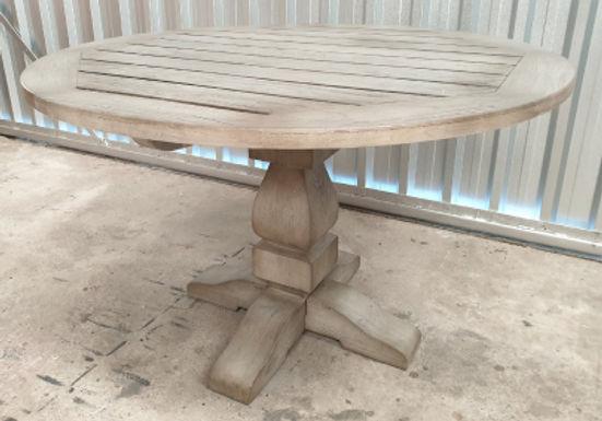 Restor Dining Table