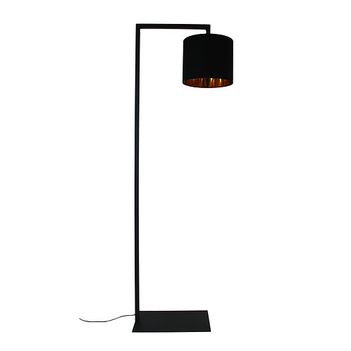 Hover Floor Lamp