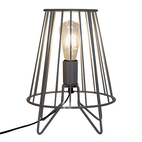 Fluke Table Lamp