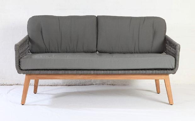 Belgrade Lounge Sofa