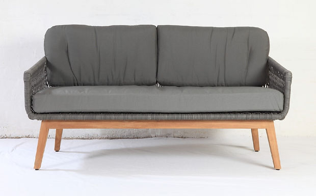 Belgrade Lounge Sofa