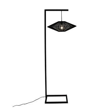 UFO Floor Lamp