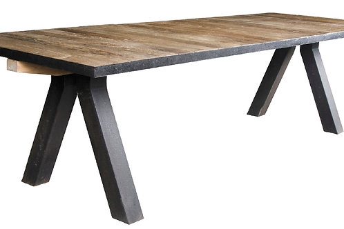 Beast Dining Table