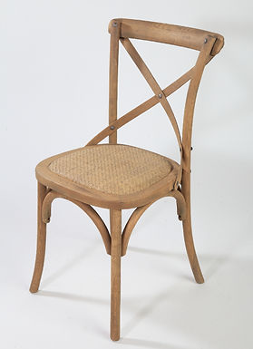 Rolly Dining Chair