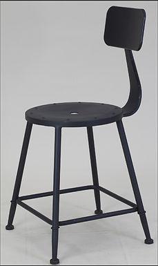 Zetta Kitchen Chair
