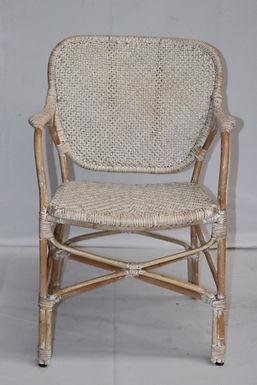 Teana Dining Chair WW