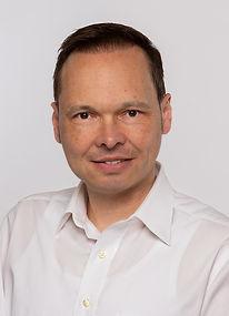 Christoph Künzi