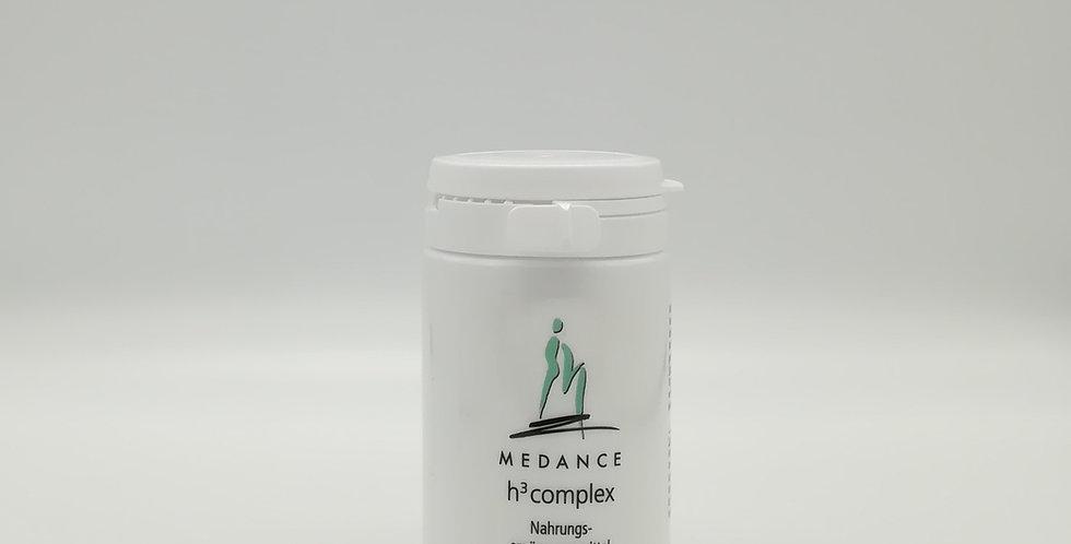 Vitamin H3 Complex Kapseln
