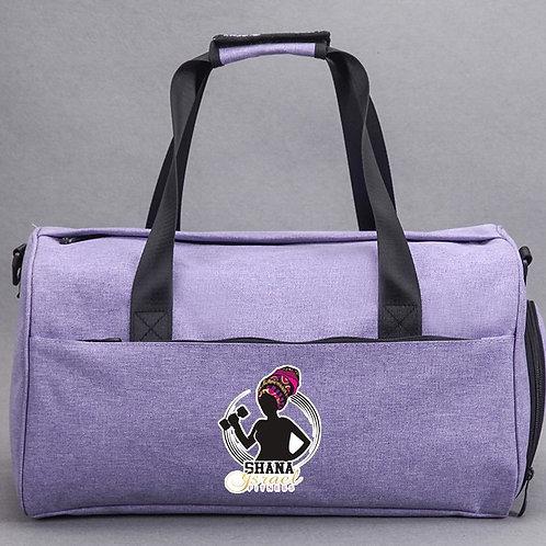 Shana Fitness Gym Bag