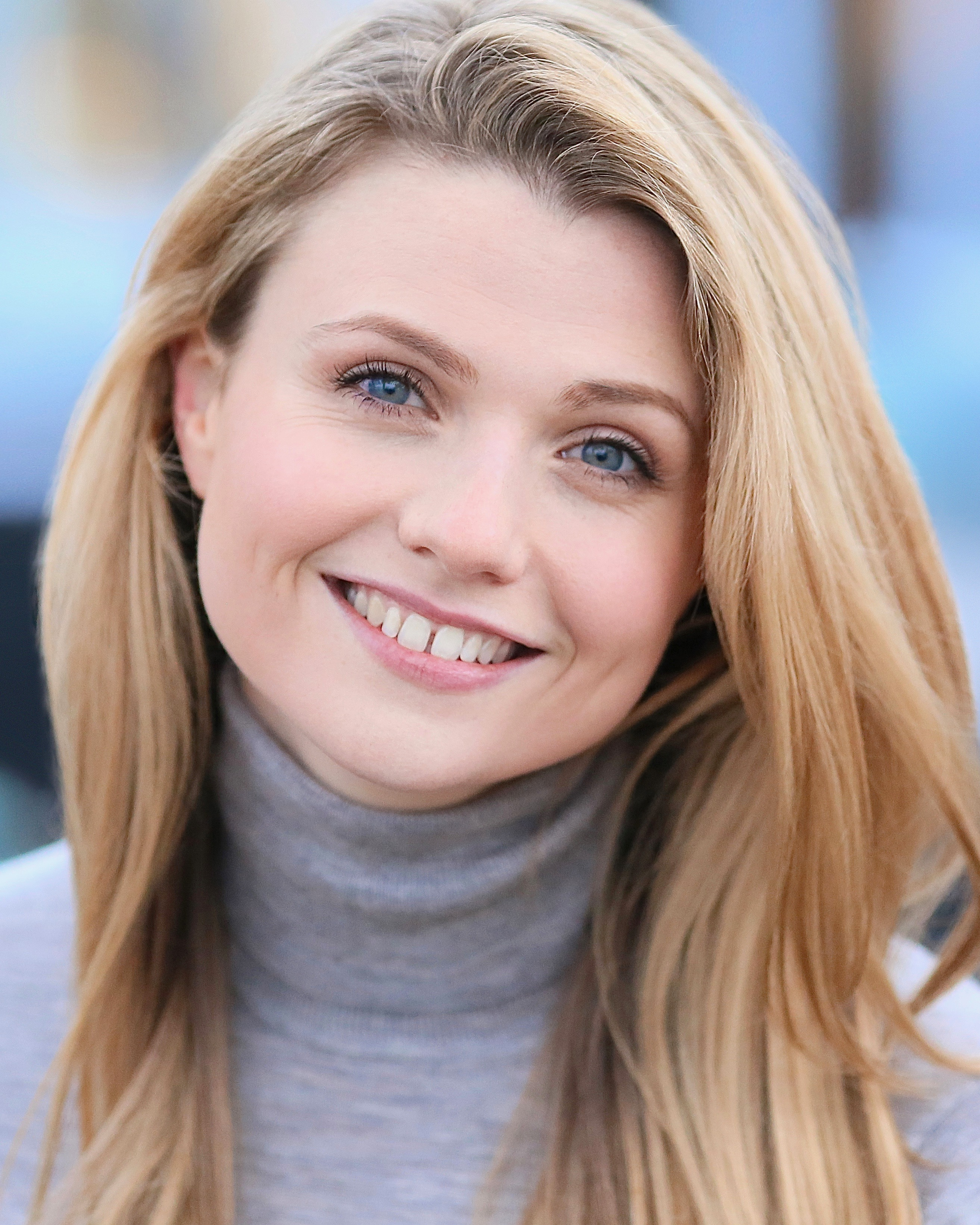 Katie Birtill Headshot 4