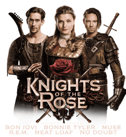 knights-of-the-rose-cast-title-treatment