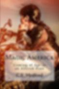Magic_America_Cover_for_Kindle.jpg