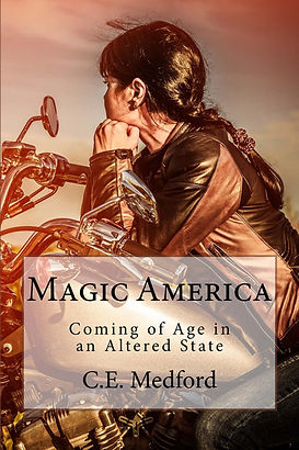Magic_America_Cover_for_Kindle.jpg