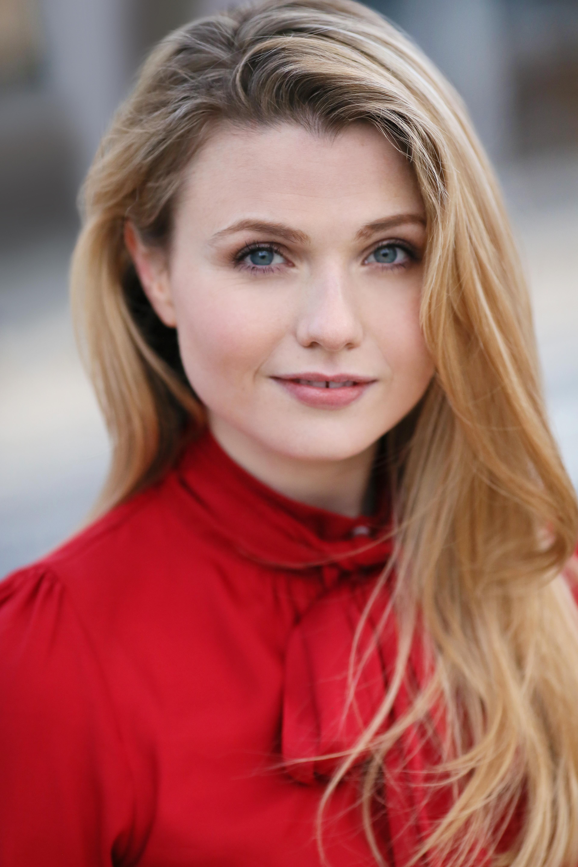 Katie Birtill Headshot 2