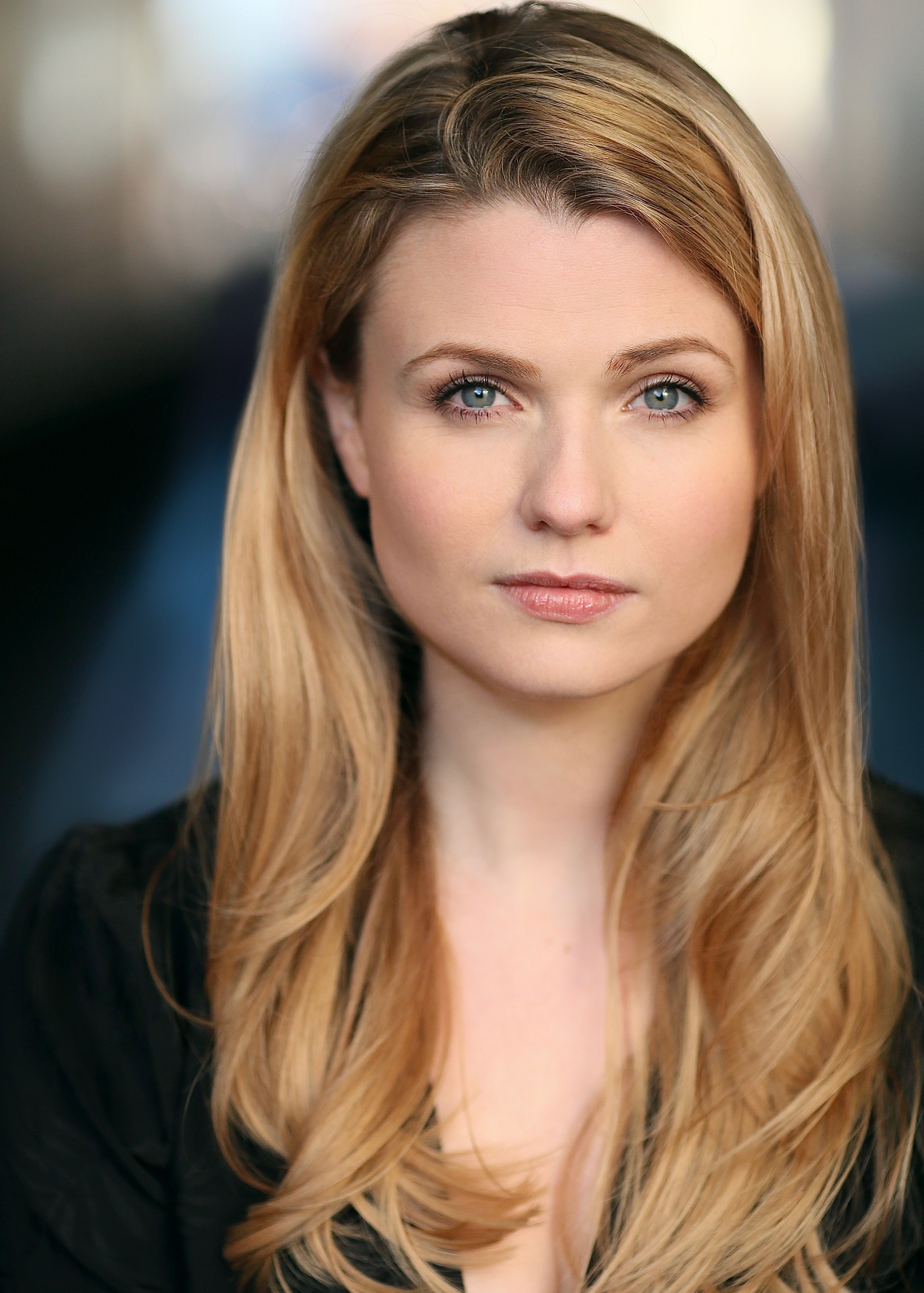 Katie Birtill Headshot 3