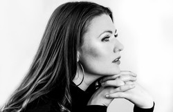 Profile photo of Katie Birtill