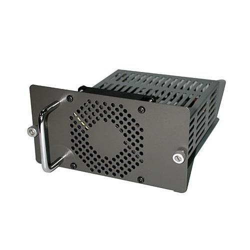 Trendnet TFC-1600RP 100-240V Redundant Power Supply Module