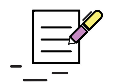 Product Owner Contract